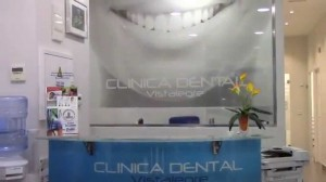 clinica-dental-carabanchel