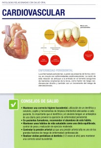 xCardiovascular 4-5