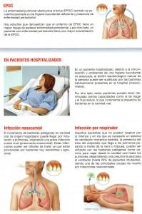 xPatologia Respiratoria 4-4